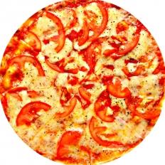 Заказать доставку Маргарита Вегетарианской пиццы в Буча, Ирпень, Гостомель, Ворзель