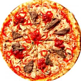 Доставка жар пицца волгоград