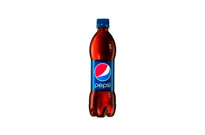 Заказать доставка Пепси 0.5 л Буча, Ирпень, Гостомель, Ворзель