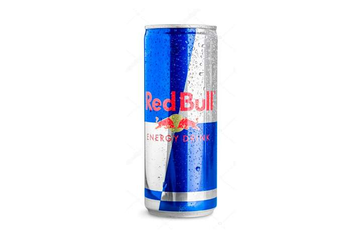 Red Bull, энергетический напиток 0.25 Доставка Ирпень Буча