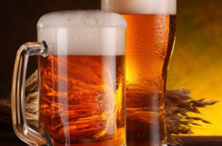 Живое пиво темное. Заказ доставка Буча, Ирпень, Гостомель, Ворзель.